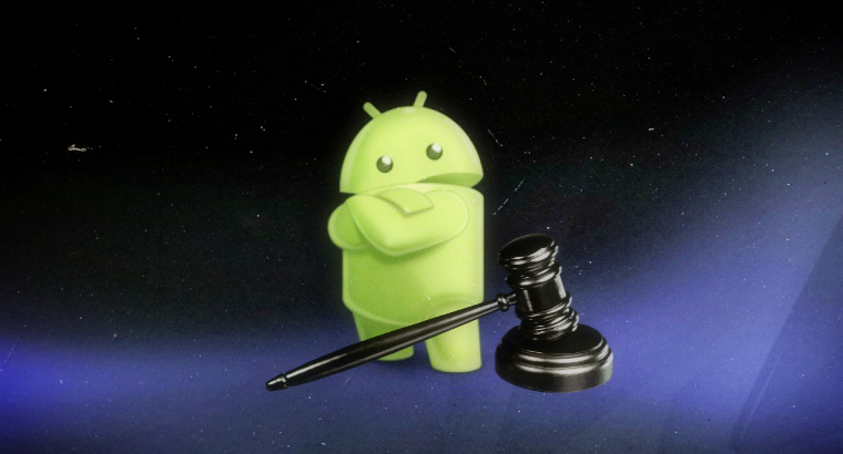 android-vs-fas