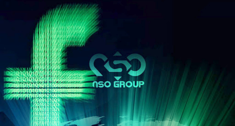 facebook obvinyaet nso group vo vzlome