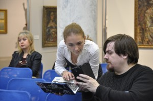 Wiki-conference-2013 - 059